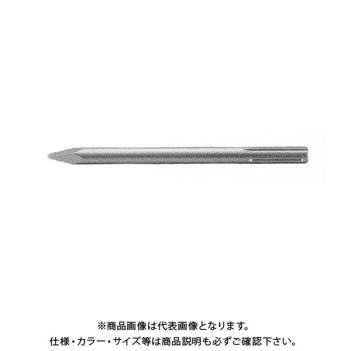 関西工具製作所 ブルポイント SDS-max 600mm 10本 41B00MT060