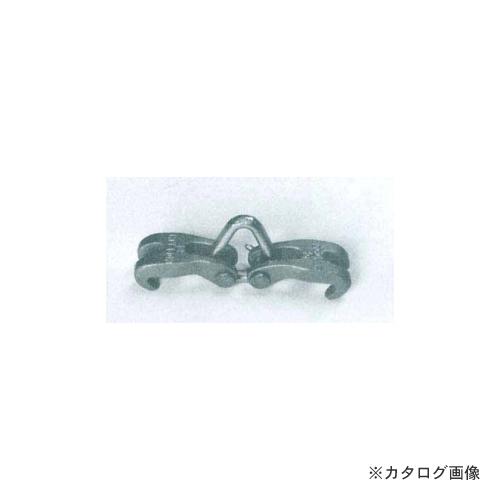 【個別送料2000円】ブラックホーク ダブルルーパー 4150DL