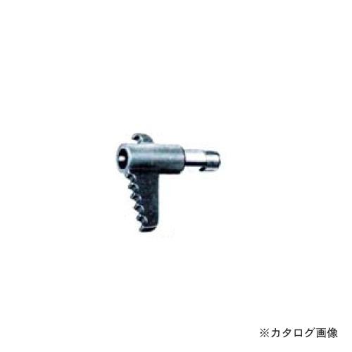 【個別送料2000円】ブラックホーク オフセット プル トウ AZ-1250
