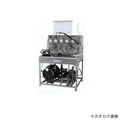 【直送品】東洋テック NPA ブレーキマスターテスター BMT-70