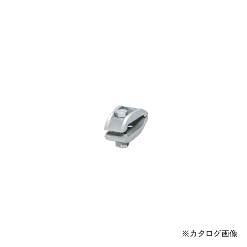"""【個別送料2000円】ブラックホーク 1-3/4"""" プルクランプ EK-233"""