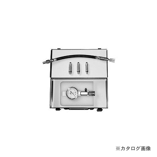 東洋テック NPA ガソリンエンジン用コンプレッションテスター GU-6