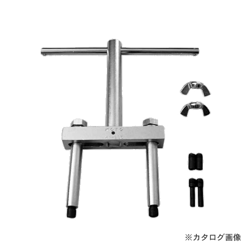 江東産業 KOTO ホーシング丸ナットレンチ HW-235