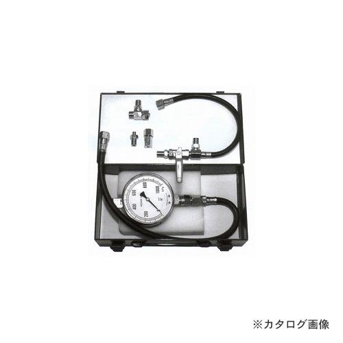 東洋テック NPA 燃圧計(外国車用) PGS-10C
