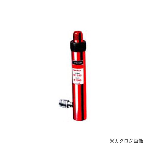 【個別送料2000円】ブラックホーク 4トン バンタムラム RC-540