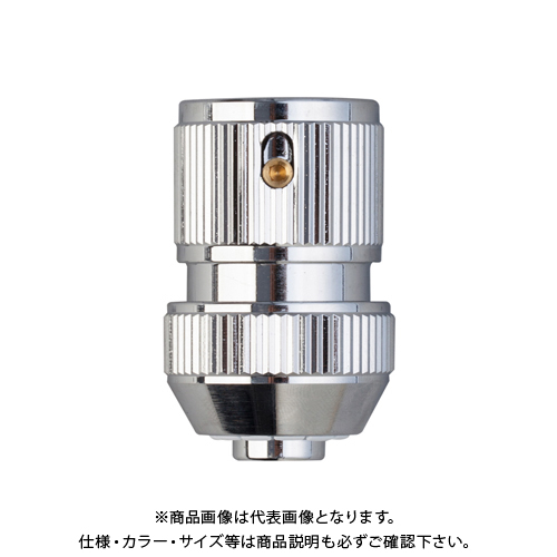 タカギ 激安特価品 メタルコネクター NEW ARRIVAL G310