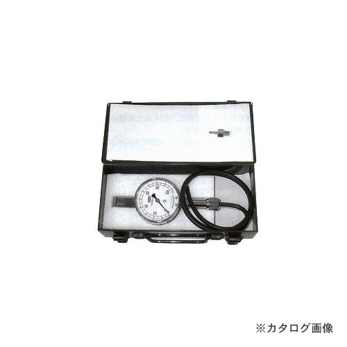 東洋テック NPA バキュームテスター(振幅調整機能付) VG-7B