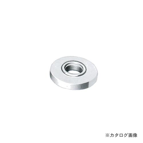 【個別送料2000円】ブラックホーク プランジャーベース Z-607