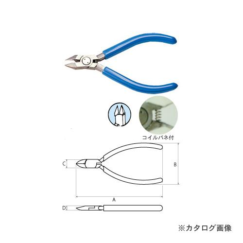 VICTOR 花園工具 1003-115 マイクロエース