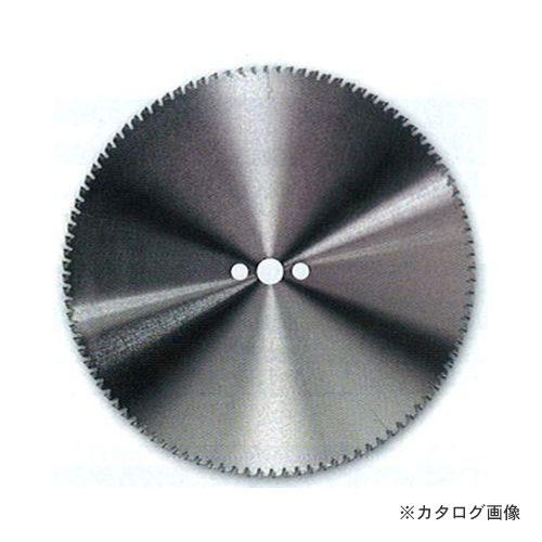 モトユキ チップソー 非鉄金属用 FGA-405-3.1-120-BC
