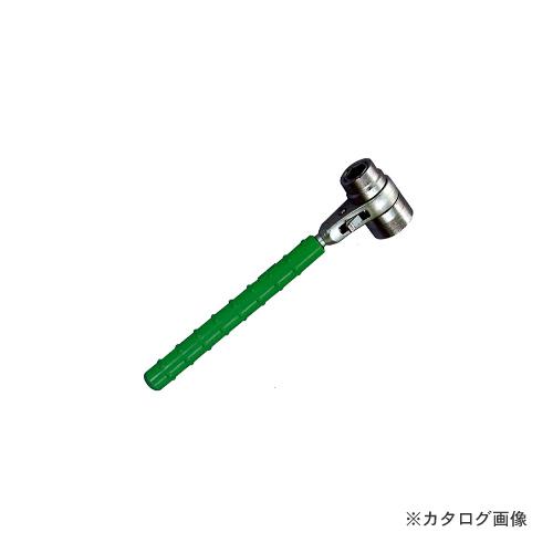 永木精機 ベンリ―ラッチ 配電用 BH-3
