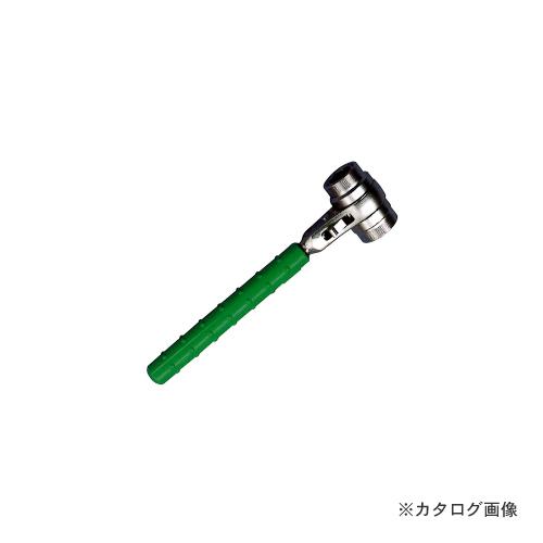 永木精機 ベンリ―ラッチ 配電用 GK-3