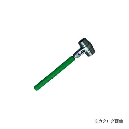 永木精機 ベンリ―ラッチ 配電用 BT-3