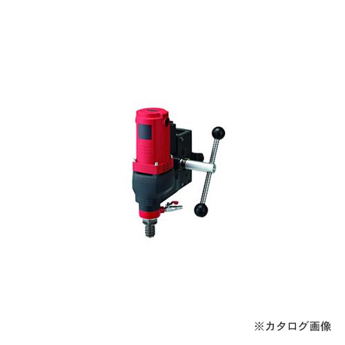 発研 Hakken SPN型コアドリル(Aロッドねじ)自動送り仕様 SPN-202A-E