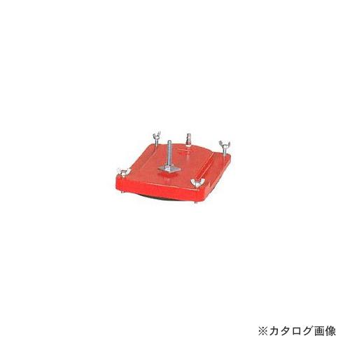 発研 Hakken バキュームパッド VP-300
