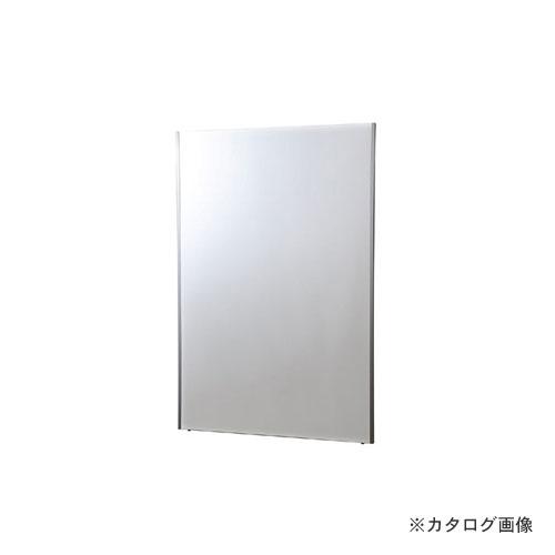 【直送品】 Jフロント JF NRM-1 ワイド姿見ミラー 100x150