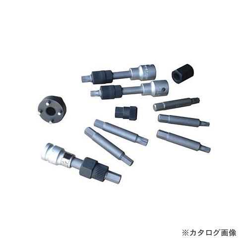 江東産業 KOTO オルタネータープーリーツール APT-1300N