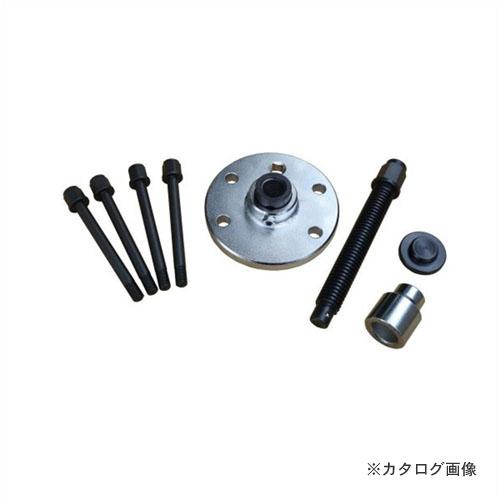 江東産業 KOTO キャラバン用ハブプーラー KNH-350
