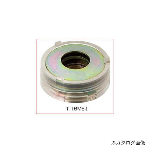 【運賃見積り】【直送品】栗山百造 タイトニック(耐震座金) 300個 T-16ME-1