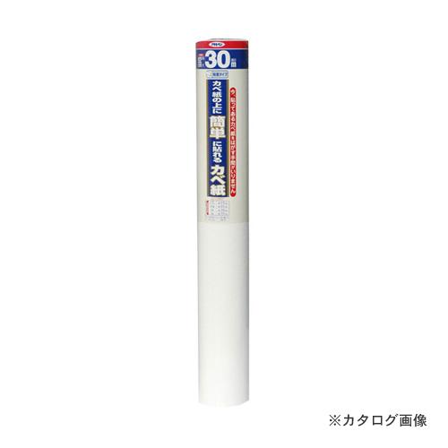 アサヒペン AP 簡単カベ紙 92cmX30m KW74フリッシュ