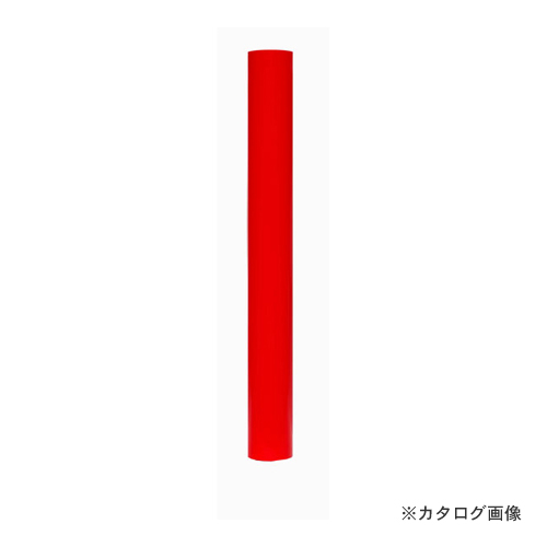 アサヒペン AP ペンカル 1000mmX25m PC103濃赤