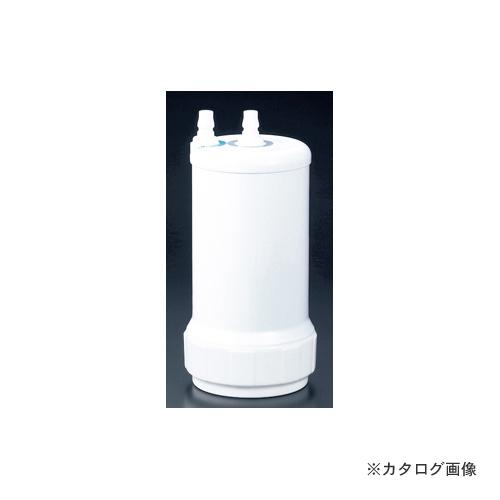 【8月1日限定!Wエントリーでポイント14倍!】KVK Z38449 浄水器用カートリッジ 取替用