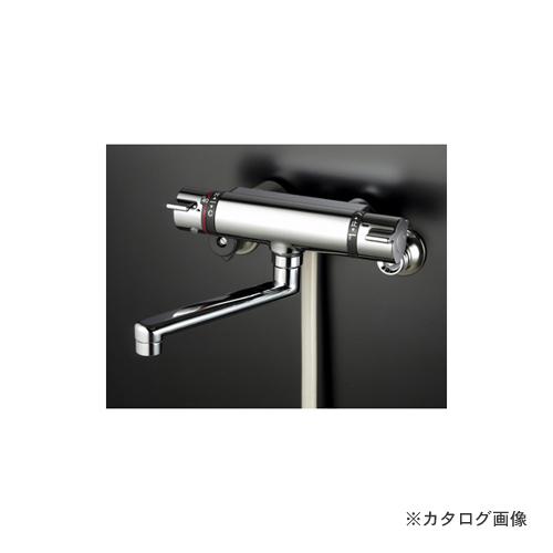 KVK KF800TR2 サーモシャワー240mmP付