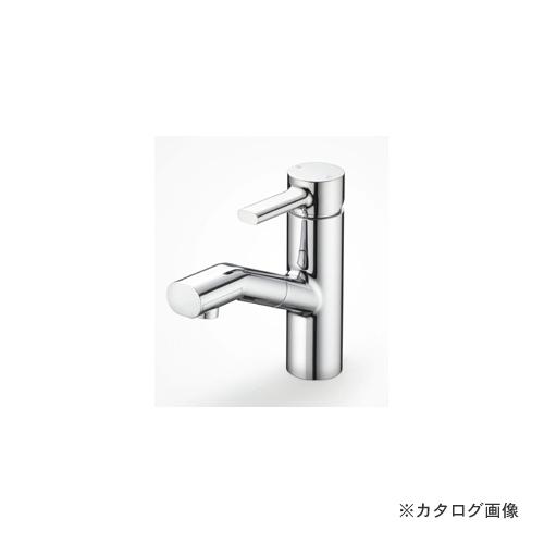 KVK KF909Z 寒 洗面シングル混合栓