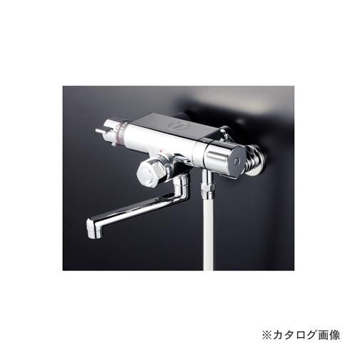 KVK KF159TR2 定量サーモシャワー240mmP付