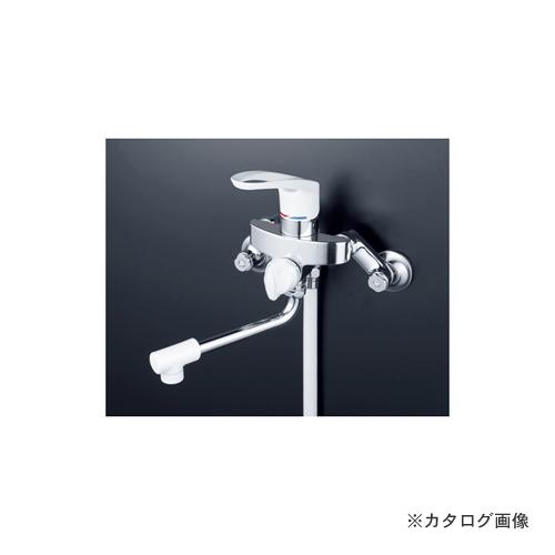 KVK KF5000W 寒 シングルシャワー