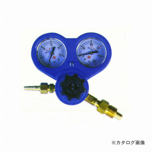 三共 酸素メーター(ガード付) S-3