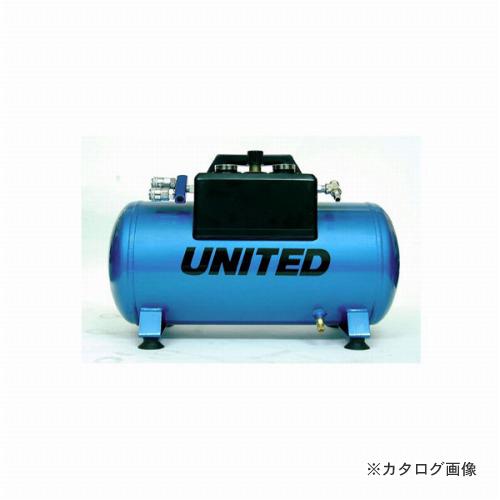 三共 ユナイテッド UNITED エアータンク(20L) HT-20C