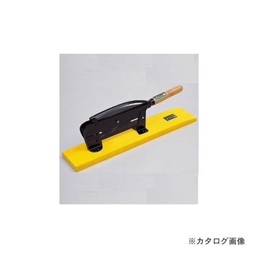 キンボシ 金星 GS #264512 金星自動押切 2号 木製台