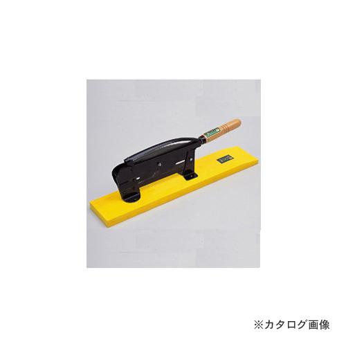 キンボシ 金星 GS #264513 金星自動押切 3号 木製台