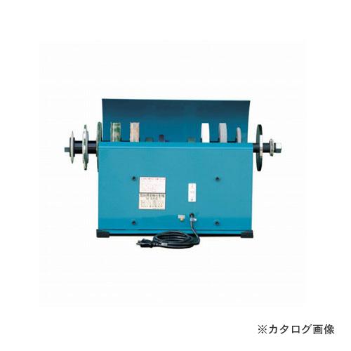 清水製作所 ラクダ 13038 彫刻用刃物とぎ機 M-10N型