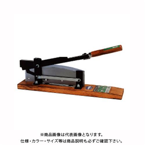 ウエダ製作所 超スライドカッター A-151 贈物 公式ショップ
