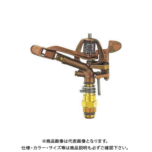 【12/5限定 ストアポイント5倍】カクダイ スプリンクラー 5480-25