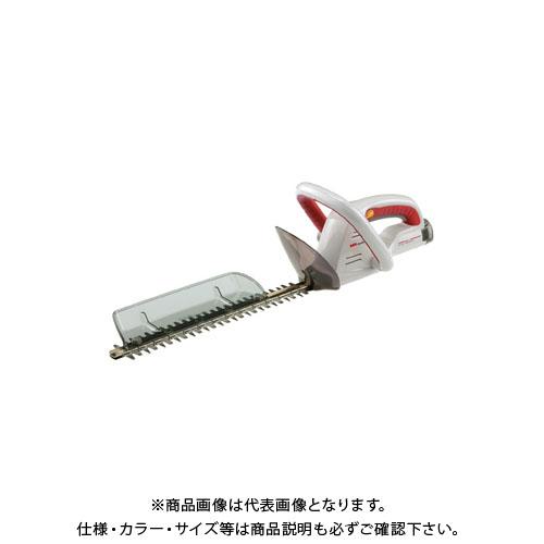 ムサシ LiH-1350 充電式ヘッジトリマー 350mm LiH-1350