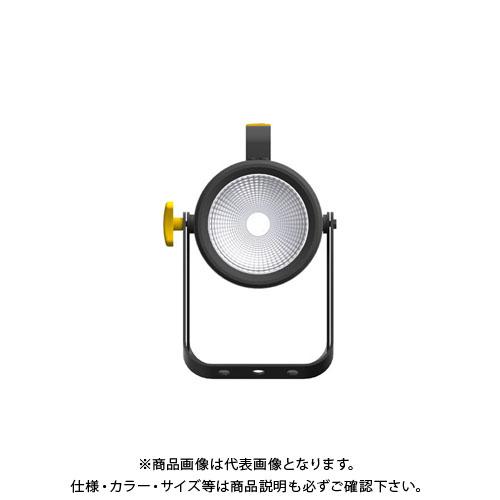 ムサシ ライテックス WT-5000 LED作業灯 スカイライト 60W WT-5000