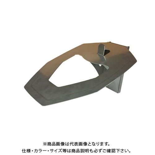 ライフサーブ アクアリデオ EASY RACK for Helmet (Forward Style)