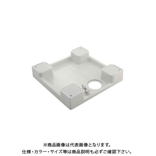 カクダイ 洗濯機用防水パン 426-501