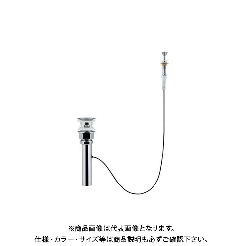【12/5限定 ストアポイント5倍】カクダイ 排水金具ユニット 494-007-32