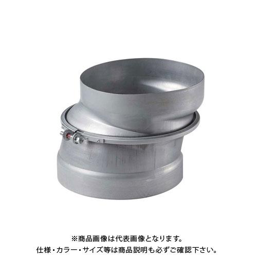 【12/5限定 ストアポイント5倍】カクダイ 芯ズレ補正ダクト 437-550-150