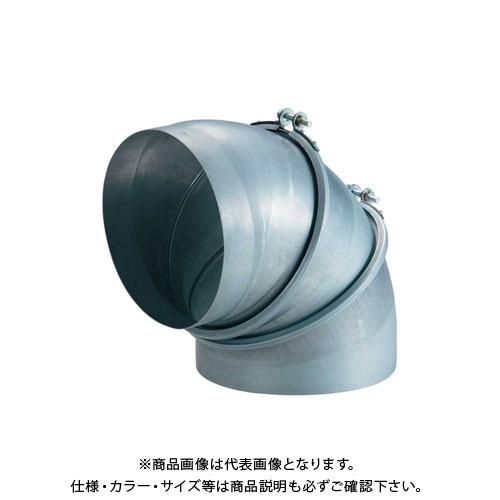 カクダイ 回転式フレキシブルダクト 437-551-150