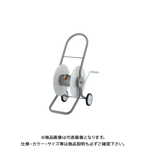 【12/5限定 ストアポイント5倍】カクダイ ホースドラム 553-203