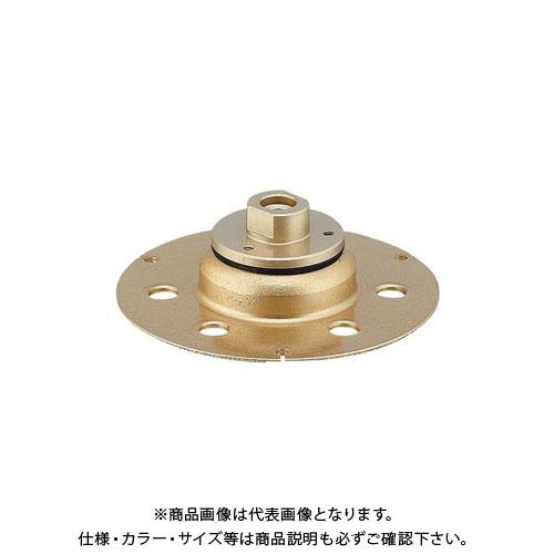 【12/5限定 ストアポイント5倍】カクダイ 万能ドライカップ 607-701-100