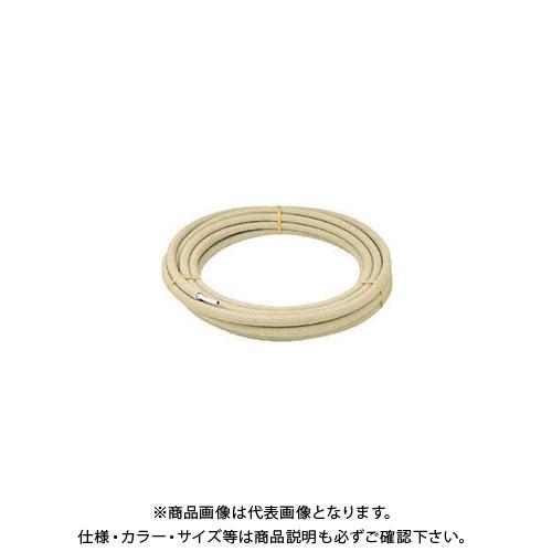 カクダイ メタカポリ 672-041-25