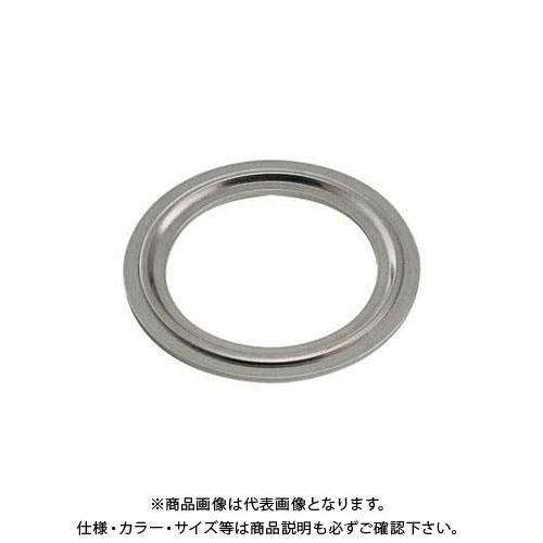 カクダイ ヘルールガスケット/2.5S 691-29-E