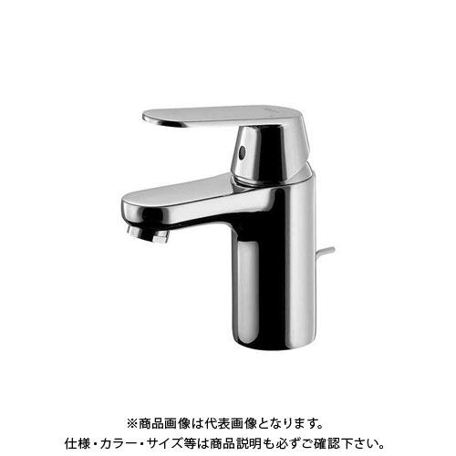 【12/5限定 ストアポイント5倍】カクダイ シングルレバー混合栓 GR-3287800C
