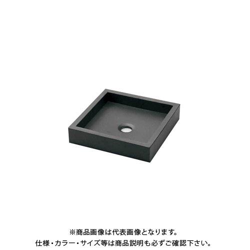 カクダイ 角型手洗器 493-056